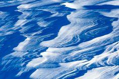 Höllengebirge - Austria Dune, Austria, Wonderland, Snow, Pictures, Outdoor, Photos, Outdoors, Outdoor Games