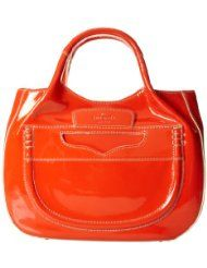 17 Best Kate Spade Handbags images  658d94a0c81a4