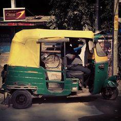 Delhi | Dillí | दिल्ली / ਦਿੱਲੀ / دِلّی in Delhi