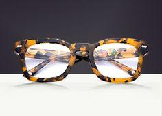 Buy Glasses, Eyeglasses & Sunglasses Online, Save More at Ozeal Glasses Buy Glasses, Wearing Glasses, Human Skull, Sunglasses Online, Clothes Horse, Product Design, Style Icons, Wayfarer, Eyewear