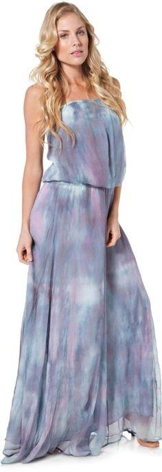 dress by 13scarletg