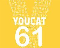 Youcat - 61: Em que consiste a igualdade de todo o ser humano?