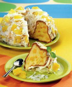Coroniţă cu ananas Loaf Cake, Cake Cookies, Deserts, Food And Drink, Sweets, Cooking, Breakfast, Recipes, Granddaughters