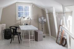 Working space / Neutral tones / Noora&Noora nooraandnoora.com