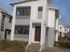 Property For Sale Real Estate Business, Condominium, Detached House, Property For Sale, Philippines, Mansions, House Styles, City, Outdoor Decor