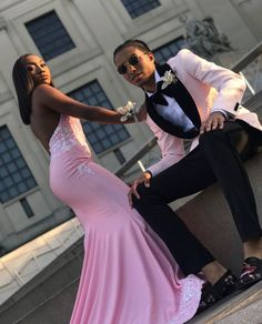 Mens Suits for Wedding White Slim Fit Terno Masculino Blazer Costume Homme Mariage Groom Tuxedo Coat Pants Prom Party Pink Prom Suit, Black Girl Prom Dresses, Cute Prom Dresses, Prom Outfits, Couple Outfits, Suits For Prom, Prom Suit Girl, White Prom Suit, Black Prom Suits