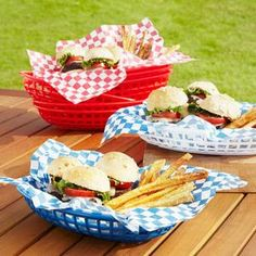 burger+basket.jpg (300×300)