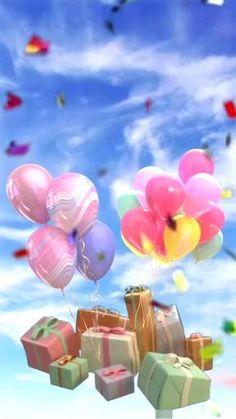Happy Birthday Doodles, Happy Birthday Flowers Wishes, Birthday Wishes Songs, Free Happy Birthday Cards, Happy Birthday Greetings Friends, Happy Birthday Frame, Happy Birthday Wishes Images, Happy Birthday Celebration, Happy Birthday Cakes