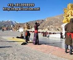 Tibet tours are mysterious to travelers, backpackers, Buddhists.  All the information you submitted in your Tibet journey inquiry is kept private and is only used for us to offer better Tibet travel services.