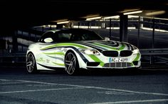 BMW Cars --> Check out THESE Bimmers!! http://germancars.everythingaboutgermany.com/BMW/BMW.html