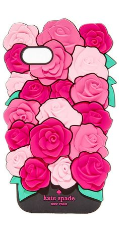 Kate Spade phone cover
