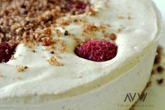 Raw_Raspberry_Cheesecake