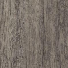 Der Klick Vinyl Boden Project Astig Schlammgrau dunkel mit einer robusten Nutzschicht von 0,55 mm, einem Dielen-Format von 1210 x 190 mm und einer sehr niedrigen Stärke von 5 mm eignet sich hervorragend für die gewerbliche Nutzung.