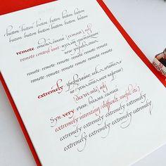 calligraphy,toropizzina,учуанглийский,morningexercises,буквы,каллиграфия,englishexercises,learningenglish,calligraphyexercises,letters,italic