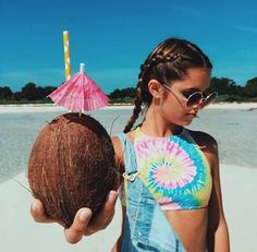 The ultimate Coachella party guide on Bikini.com!