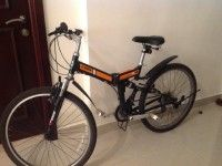 cycle for sale