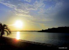 Flores Island Guatemala (28)
