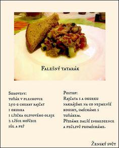 90 nejlepších obrázků z nástěnky vaříme zeleninu  2a96cbe462