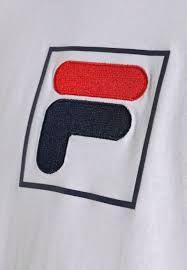 """@filavintage """"Coleccion SS18"""" disponible en tienda y web!  #sudaderas #tracktops #sweatshirts #sweat #camistas #tshirts #polos #shirt #gorras #caps #gorros #buckets #casual #casualclobber #casualstyle #filavintage #filavintageclothing #filabrand #madrid #benitogutierrez4  http://www.rivendelmadrid.es/marcas/fila.html"""