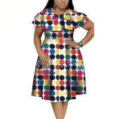 African Dresses Plus Size, Latest African Fashion Dresses, African Dresses For Women, African Print Fashion, African Attire, Best African Dress Designs, Africa Dress, Pearl Dress, Collar Dress