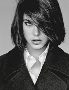 Charlotte Casiraghi. www.theadventuresofapinkchampagnebubble.com