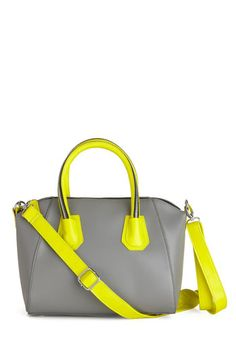 932482dcef32 94 Best  shoes bags jewelry  images