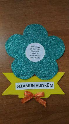 faliyet Preschool Art Activities, Class Activities, Alphabet Activities, Paper Crafts For Kids, Easy Crafts For Kids, Diy And Crafts, Paper Flowers Craft, Flower Crafts, School Projects