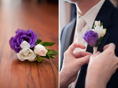 Purple Rustic Chic Wedding - Every Last Detail Next Wedding, Purple Wedding, Chic Wedding, Wedding Blog, Wedding Engagement, Wedding Events, Wedding Styles, Dream Wedding, Wedding Ideas