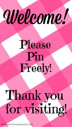 Welcome. Please pin freely Ladies Who Lunch, My Pinterest, Invitation, My Music, Pretty In Pink, Wish, Have Fun, Thankful, Messages