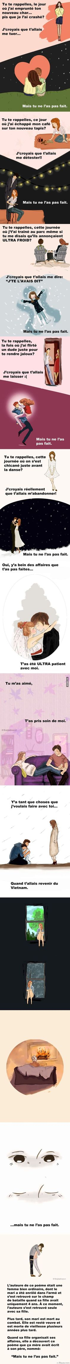 Best Memes About Relationships Sad True Stories Ideas Love Poems, Love Quotes, Einstein, Sad Comics, Comics Story, Quote Citation, Cute Stories, French Quotes, Relationship Memes