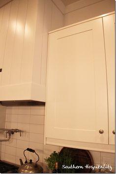 125 best ikea kitchens images on pinterest kitchen ideas for Ikea kitchen black friday