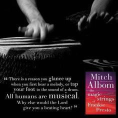 Mitch Albom, Deep Thoughts, Musicals, Life Quotes, Poetry, Lord, Wisdom, Books, Quotes About Life