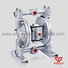147.00$  Watch here - http://aligcp.worldwells.pw/go.php?t=1000001213256 - 2016 New Good price NO.10# 15L/Min PTFE Double Way Ink Circular Pump 147.00$