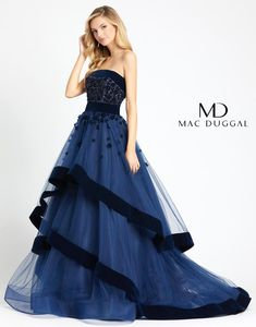 Pretty Prom Dresses, Sweet 16 Dresses, Blue Wedding Dresses, Elegant Dresses, Beautiful Dresses, Bridesmaid Dresses, Blue Long Dresses, Royal Dresses, Plus Dresses