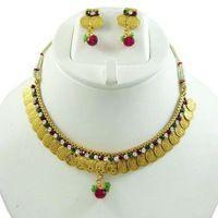 Wedding Jewellery Sets Goddess Lakshmi Ginni South Indian Jewelry Necklace Set http://m.alibaba.com/product/50016404207/Wedding-Jewellery-Sets-Goddess-Lakshmi-Ginni.html
