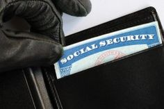 Get the Facts on Identity Theft | Stretcher.com - And minimize the chances of becoming a victim
