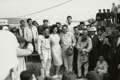 Grand Prix Mexico (1963)