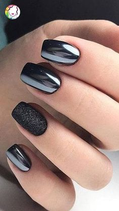 Pin on Nail Polish Glam Nails, Diy Nails, Beauty Nails, Perfect Nails, Gorgeous Nails, Pretty Nails, Minimalist Nails, Elegant Nail Art, Magic Nails