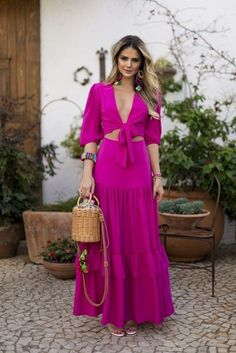 Long Prom Dresses, Beautiful Evening Party Dresses on Luulla Holiday Outfits, Summer Outfits, Summer Dresses, Long Dresses, Ohh Couture, Casual Party Dresses, Dress Party, Boho Fashion, Fashion Outfits