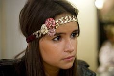Band, Headpieces, Accessories, Clothes, Beautiful, Wordpress, Fashion, Outfits, Moda