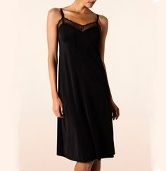 The Intimate Britney Spears, Anemone night gown, 60 € Change Lingerie, Black Lingerie, Buy Dresses Online, Britney Spears, Night Gown, Gowns, My Style, Sexy, Stuff To Buy
