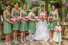 Bouquets | Flowers by Judy