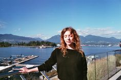 Vancouver in 35mm - #canona1 #vancouver #travel #canada #filmphotography #35mmfilm