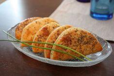 Baked Potato, Potatoes, Snacks, Baking, Ethnic Recipes, Food, Halloween, Crafts, Diy