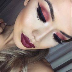 pinterest: @ withloveAriel