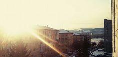 #Krasnoyarsk#streetview#myphoto