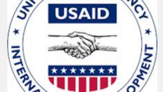 Lowongan Program Officer Cegah USAID