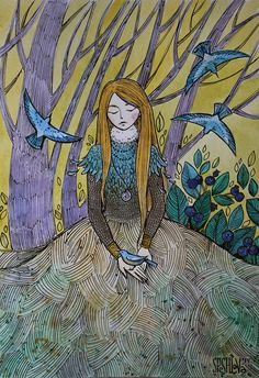 http://illustrators.ru/users/annaspeshi lova