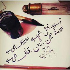 Very nice urdu poetry Urdu Quotes With Images, Poetry Quotes In Urdu, Best Urdu Poetry Images, Love Poetry Urdu, Qoutes, True Quotes, Soul Poetry, Poetry Feelings, My Poetry