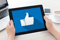 Comprare like per la pagina Facebook: rischi e opportunità